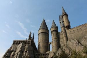 castle-1134638_640